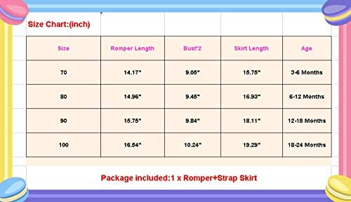 Newborn Baby Girl Warm Top Winter Clothes Long Sleeves Romper and Floral Dress Holiday Outfits 0-24 Months