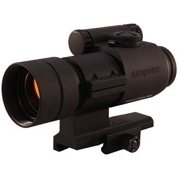 Aimpoint Carbine Optic (ACO) Sight