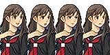 RPG Tsukuru DS+: Create the New World [Japan Import]
