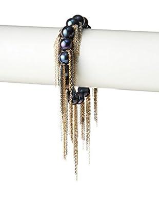 Samira 13 Fine Jewelry Pearls Amp Diamonds Fashion Design