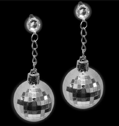 Forum Novelties Disco Ball - Womens Disco
