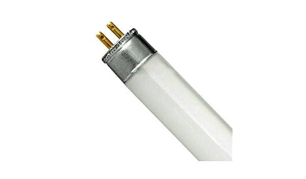 FP14 // 830 // ECO Sylvania 20907 14 Watt 3000K T5 Fluorescent