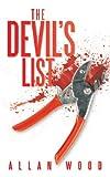 The Devil's List, Allan Wood, 1449057578