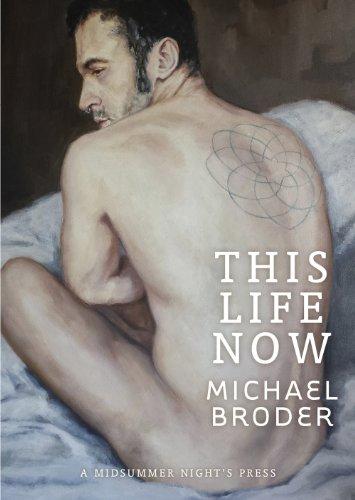 This Life Now (Body Language)