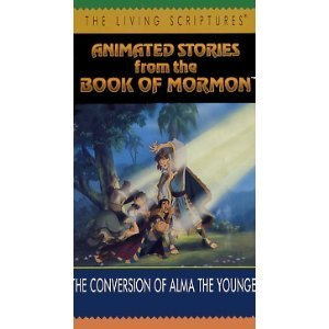 SCRIPTURES: BOOK OF MORMON STORIES - Pinterest