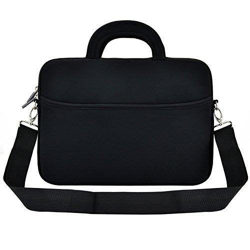 KOZMICC Neoprene Shoulder Chromebook Ultrabook product image