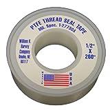 LASCO 11-1032 PTFE Double Density Pipe Sealant