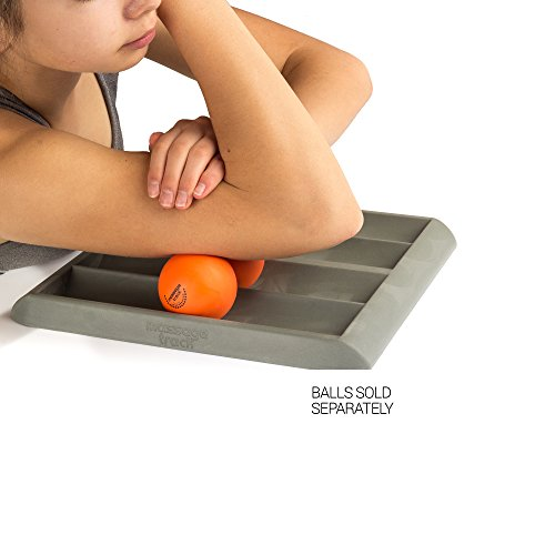.com: body track: myofascial release, trigger point, mobility ...