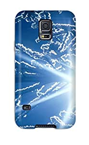 NecBgXL21924rnGUp Anti-scratch Case Cover Lelean Boghorian Protective Snow On Branches Trees Frost Cold Kids Jackets Dresses Shoes Vacations Season Coats Fall Flow Nature Winter Case For Galaxy S5