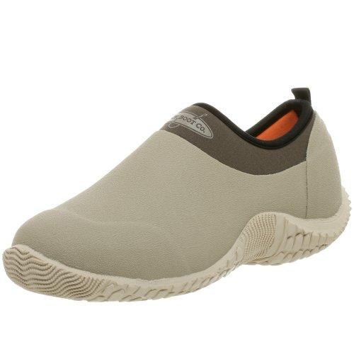 The Original MuckBoots Adult Cikana Boot Shoe,Tan,Men's 14 M/Women's 15 M
