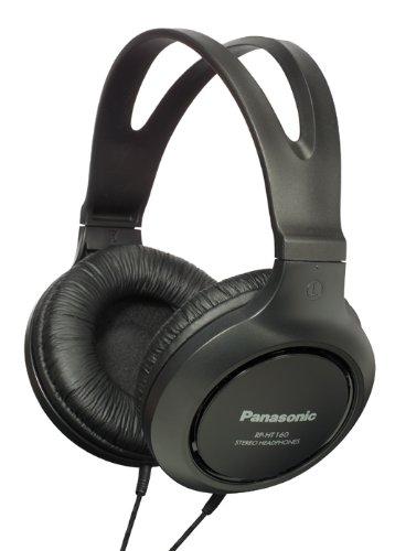 Panasonic (RP-HT161E-K)