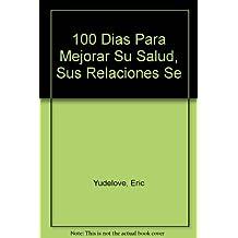 Amazon.com: Eric Yudelove: Books