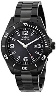 """Invicta Men's 16333 """"PRO DIVER"""" Stainless Steel Watch"""