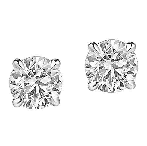 0.45 Ct Genuine Diamonds - 6