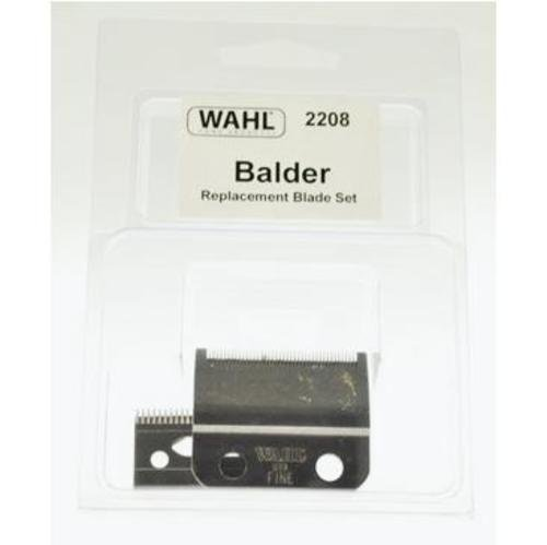 Wahl Balder Replacement Blade Set