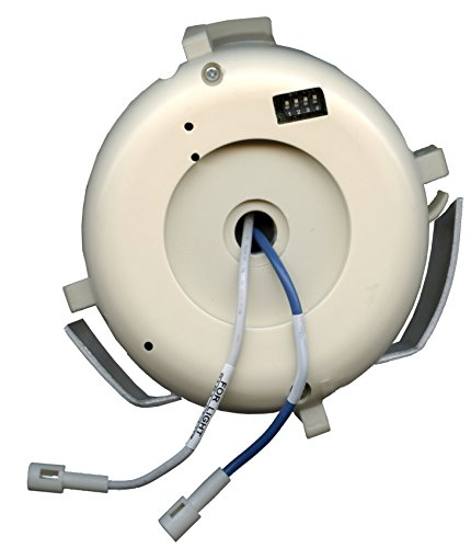UC7051R Replacement Ceiling Fan Receiver for Hampton Bay Ceiling Fans - UC7051FMRX by Anderic (Image #5)