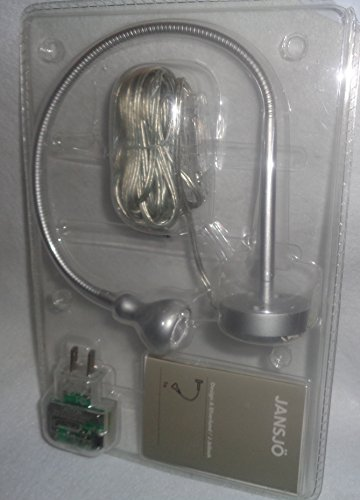 cast iron desk lamp - 3