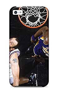 fenglinlinAll Green Corp's Shop sacramento kings nba basketball (16) NBA Sports & Colleges colorful ipod touch 5 cases 6687847K976483765