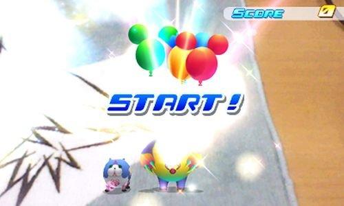Kingdom Hearts 3D Dream Drop Distance by Square Enix (Image #24)