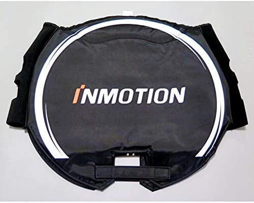SHEAWA Housse de protection pour trottinette Inmotion V5 V8 V10