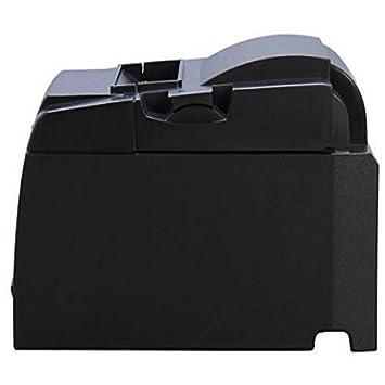 Amazon.com: Datio POS Remote Kitchen Printer, Ethernet ...