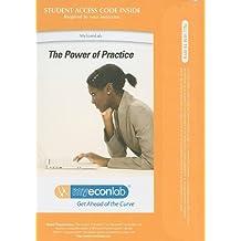 Macroeconomics: The Power of Practice Student Access Code