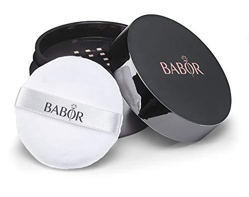 BABOR AGE ID Mineral Powder Foundation