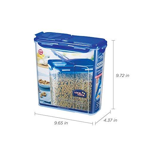 Delivery Food Container Microwave Safe Top Rack Dishwasher Safe