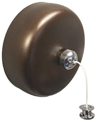 Moen RR5506HDOWB Commercial Old World Bronze 9.8 Feet Cloths Line -
