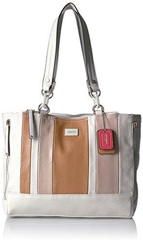 Rosetti Shoulder Bags - 5