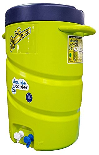 double cooler - 1