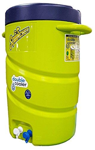 7 gallon cooler - 5
