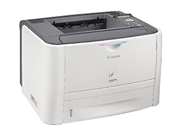 Canon i-SENSYS LBP3370 - Impresora láser Blanco y Negro (26 ...