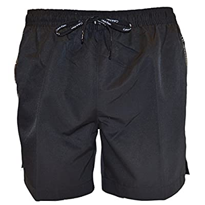 Calvin Klein Men's Swim Shorts