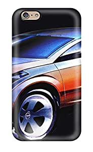ZippyDoritEduard Case Cover Protector Specially Made For Iphone 6 Nissan Murano 54534534