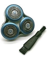 SHUZHEN SH70 Vervang het scheerapparaat voor Philips Series 7000 9000 RQ10 RQ11 RQ12 1250X SH90 / 52 SH90 / 70 S9711 S9511 S9111 S9000 Scheermesje