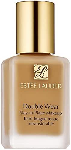 Estee Lauder Double Wear Stay-in-Place Makeup 3W1 TAWNY