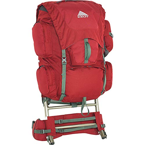 Kelty Trekker Hiking Backpack
