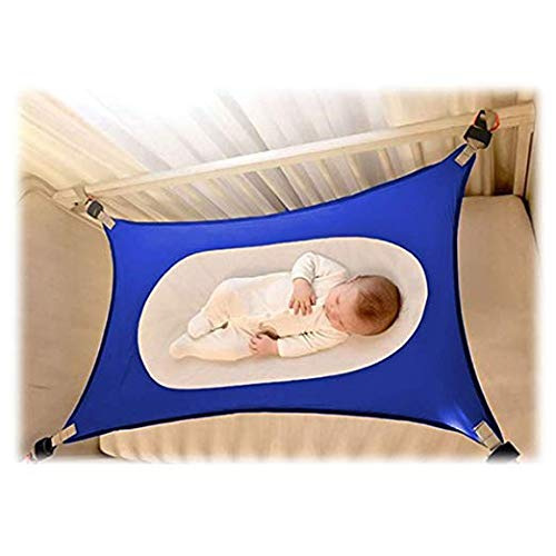 bae130fbb29 Newborn Baby Hammock by Ascella Co. - Premium Breathable Materials