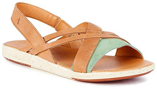 EMU Australia Karri Sandal - Women's Tan 8