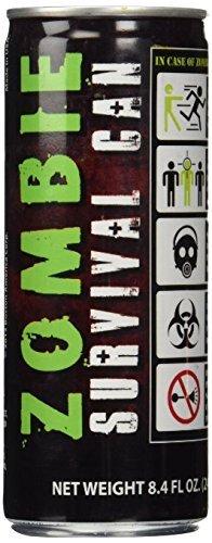 zombie energy drink - 8