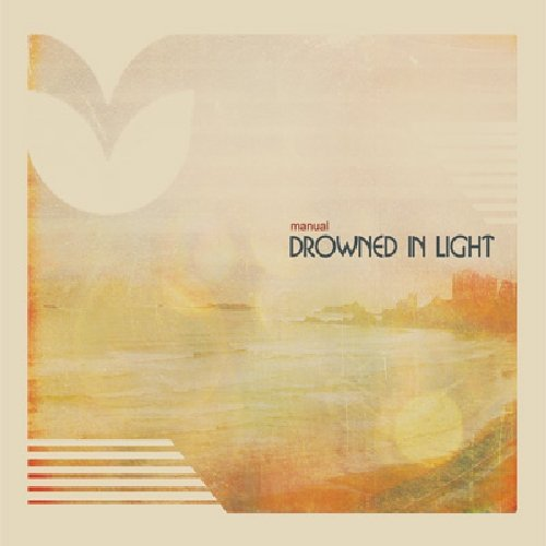 drowned-in-light