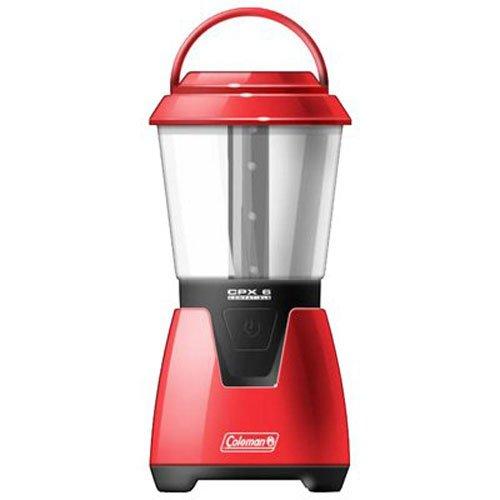 - Coleman CLT10 LED Lantern