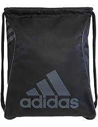 Amazon Com Adidas Gym Bags Luggage Travel Gear Clothing