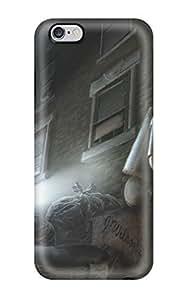 DuVgIOk4764UHrvr Fashionable Case Cover For Apple Iphone 5C Humor Cartoon