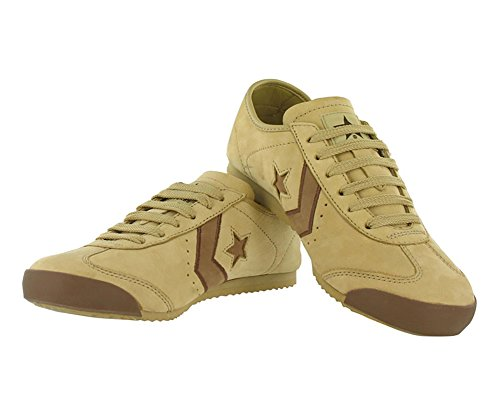 Converse Sneakers Da Donna Mt Star 3 Bue