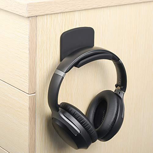 Neetto Headphone Hanger Holder
