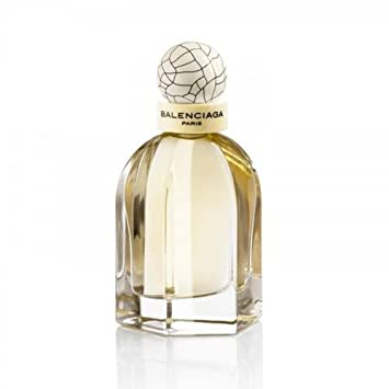 5 Balenciaga By Spray OzAmazon ca Eau Parfum De 2 Paris n8ZOk0PXNw