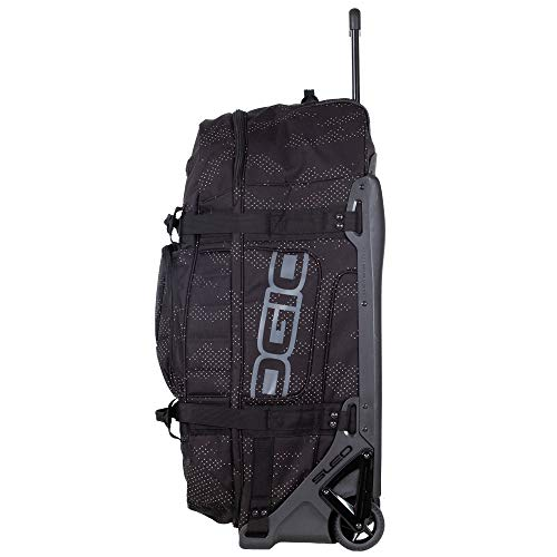 OGIO 5919317OG Night Camo Gear Bag by OGIO (Image #3)