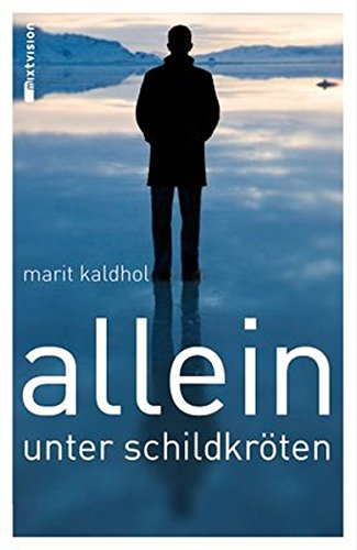 """Vaizdo rezultatas pagal užklausą """"Allein unter Schildkröten von Marit Kaldhol"""""""